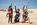 stages enfants de kitesurf à Tarifa