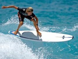 cours de surf en ecole à tarifa